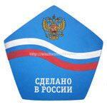 цепи для погрузчиков сделаны в России